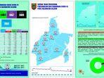 perkembangan-kasus-covid-19-di-provinsi-kalimantan-selatan-selasa-18052021.jpg