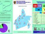 perkembangan-kasus-covid-19-di-provinsi-kalsel-kamis-2562020.jpg