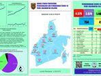 perkembangan-kasus-covid-19-di-provinsi-kalsel-selasa-1472020.jpg