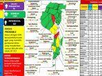 perkembangan-kasus-covid-19-kabupaten-kotabaru-kalimantan-selatan-selasa-06042021.jpg