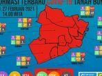 perkembangan-kasus-update-covid-19-di-kabupaten-tanbu-kalsel-sabtu-27022021.jpg