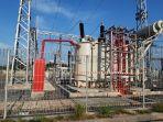 perkuat-pasokan-listrik-di-provinsi-kalimantan-selatan-pln-operasikan-tiga-gardu-induk.jpg