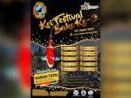 perlombaan-koi-festival-bakc-ke-3-di-amanah-borneo-park.jpg