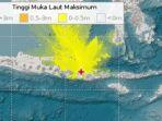 permukaan-air-laut-naik-setelah-gempa-di-lombok-ntb_20180805_204129.jpg