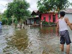 permukiman-yang-masih-terendam-di-desa-jejangkit-timur-kabupaten-batola-kalsel-13022021.jpg