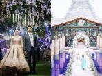 pernikahan-crazy-rich-surabaya-jusup-maruta-dan-clarissa-wang.jpg