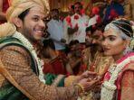 pernikahan-di-india_20170217_225525.jpg