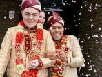pernikahan-gay_20170711_220838.jpg