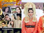 pernikahan-mewah-h-yudha-dan-hj-izha_20180213_172730.jpg