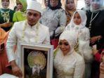 pernikahan-muzdalifah-dan-fadel-islami-di-kediamannya-di-jalan-adi-sucipto-tangerang.jpg