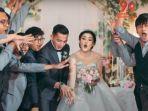 pernikahan-nella-kharisma-dan-dory-harsa-1.jpg