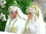 pernikahan-ridho-da-dan-syifa-tak-dihadiri-rizky-billar-dan-lesti-kejora.jpg