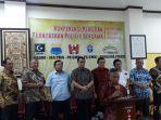 pernyataan-politik-bersama-alumni-kelompok-cipayung-di-jakarta-selasa-2152019.jpg