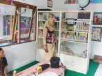 perpustakaan-desa-balida_20171228_163928.jpg