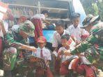 perpustakaan-keliling-di-desa-binuang-santang-kecamatan-halong-kabupaten-balangan-kalsel-123.jpg