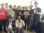 persatuan-pecinta-bonsai-indonesia-ppbi-cabang-kota-banjarmasin_20180728_140837.jpg