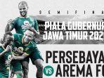 persebaya-surabaya-vs-arema-fc-pilgub-jatim-2020-live-streaming-mnc-tv.jpg