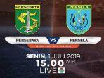 persebaya-surabaya-vs-persela-lamongan-di-liga-1-2019.jpg