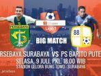 persebaya-vs-barito-putera-live-indosiar-liga-1-2019.jpg