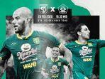 persebaya-vs-persik-kediri-live-streaming-indosiar-liga-1-2020.jpg