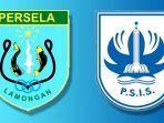 persela-lamongan-vs-psis-semarang-liga-1-2019.jpg