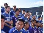 SESAAT LAGI LIVE Indosiar PSIS vs Persib di Liga 1, Menanti Aksi Bruno Silva Vs Wander Luiz