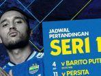 persib-bandung-vs-barito-putera-liga-1-2021-indosiar.jpg