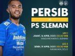 persib-bandung-vs-pss-sleman-live-streaming-indosiar-piala-menpora-2021-semifinal.jpg