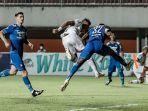persib-bandung-vs-pss-sleman-piala-menpora-2021-stadion-maguwoharjo.jpg