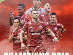persija-jakarta-juara-liga-1-2018-setelah-mengalahkan-mitra-kukar-2-1.jpg