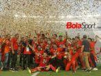 persija-jakarta-merayakan-gelar-juara-liga-1-2018.jpg