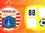 persija-jakarta-vs-barito-putera-liga-1-2019-sore-ini.jpg