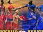 persija-vs-persib-di-liga-1-2019-lalu.jpg