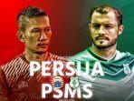 persija-vs-psms_20180212_163810.jpg