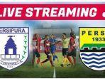 persipura-jayapura-vs-persib-bandung-liga-1-2019.jpg