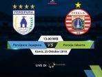 persipura-jayapura-vs-persija-jakarta-liga-1-2018_20181025_125358.jpg