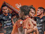 persiraja-banda-aceh-promosi-ke-liga-1-2020.jpg