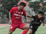 persis-solo-1.jpg