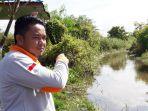 personel-bpbd-kabupaten-tapin_20171219_111932.jpg