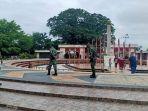 personel-kodim-1016palangkaraya-patroli-di-palangkaraya-provinsi-kalteng-senin-28122020.jpg