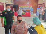 personel-polres-tabalong-ikuti-vaksinasi-covid-19-sinovac.jpg