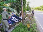 personel-satpol-pp-dan-damkar-tala-selasa-204-saffsdf.jpg