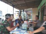 personel-tni_polri-menggelar-coffe-morning-jumat-2232015.jpg