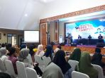 pertamina-goes-to-campus-di-banjarmasin_20180514_185908.jpg
