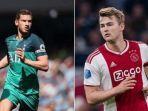 pertandingan-leg-2-semifinal-liga-champion-2019-hari-ini-ajax-amsterdam-vs-tottenham-hotspur.jpg