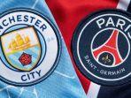 pertandingan-liga-champions-manchester-city-vs-psg-tayang-live-streaming-sctv.jpg