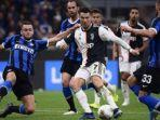 pertandingan-liga-italia-juventus-vs-inter-milan.jpg