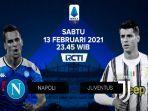 pertandingan-liga-italia-serie-a-napoli-vs-juventus-yang-tayang-via-live-streamming-rcti.jpg