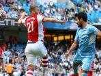 pertandingan-manchester-city-vs-arsenal-pekan-3-liga-inggris.jpg