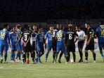 pertandingan-persib-vs-tira-persikabo-pada-putaran-pertama-liga-1-2019.jpg